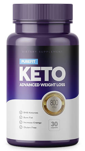 Keto Tone World