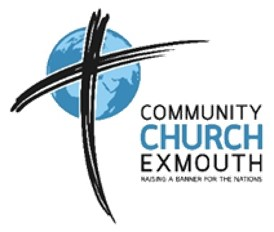 Community Church Exmouth Sunday Talks