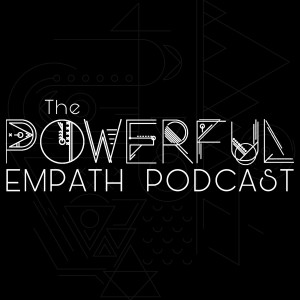The Powerful Empath