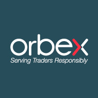 The Orbex Forex Trading Podcast