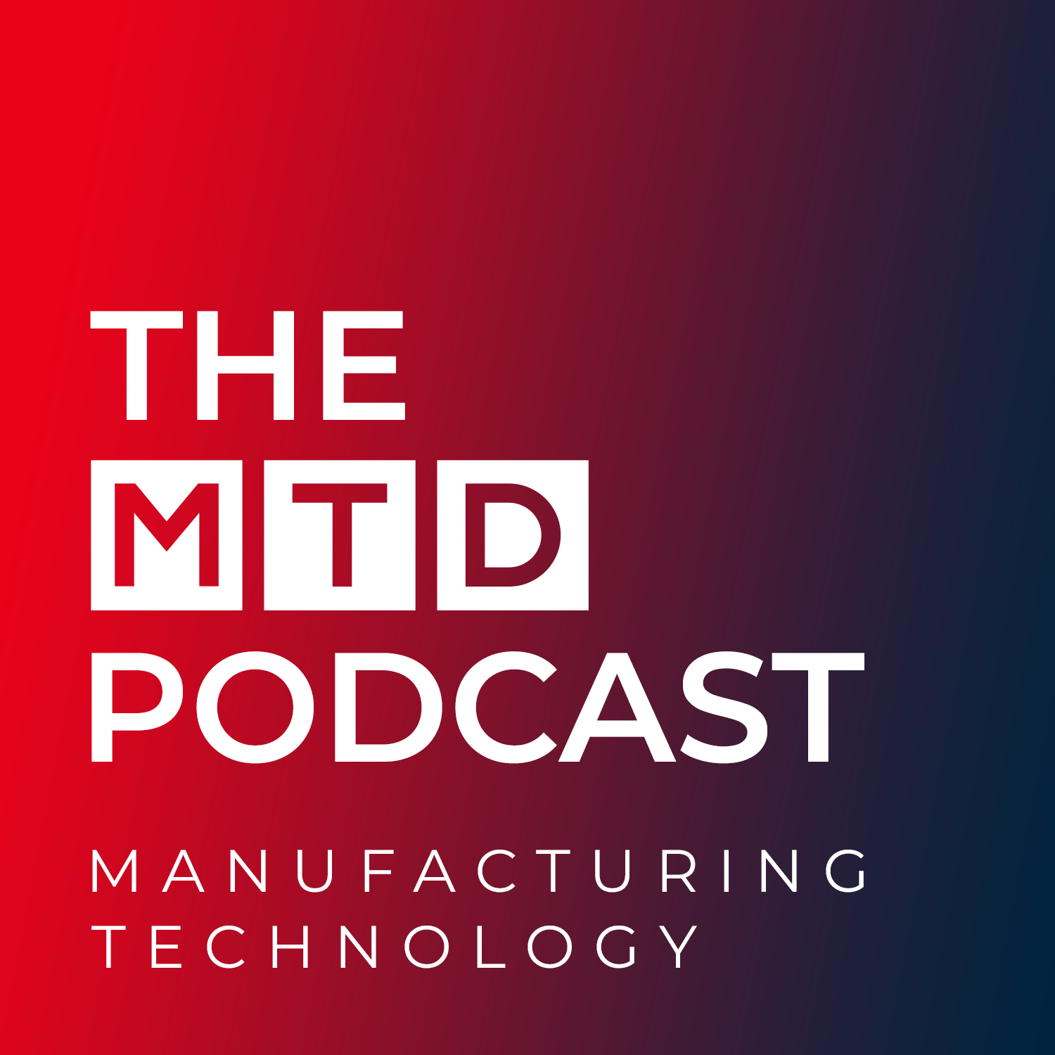 Buy a DMG MORI machine and not pay a penny for up to 6 months | MTD Podcast Se2 Ep45