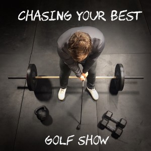 Chasing Your Best, TC Golf