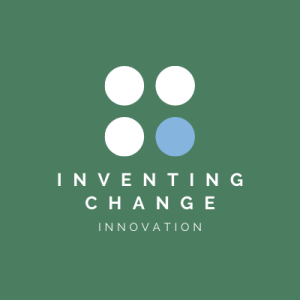 Inventing Change Podcasts