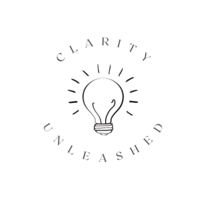 Clarity Unleashed!