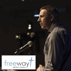 Freeway Baptist Church, Chelsea Australia