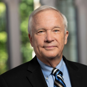 Bishop Will Willimon's Sermons