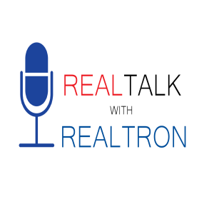 Real Talk with Realtron