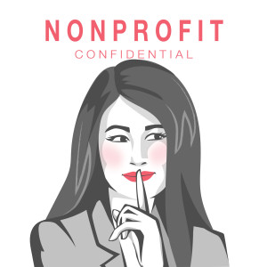 Nonprofit Confidential