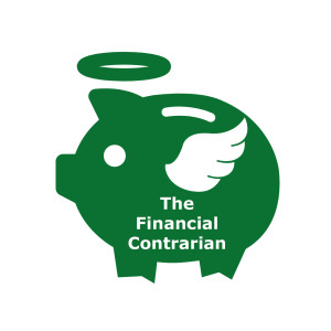 The Financial Contrarian