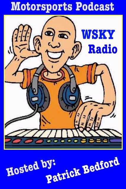 The wsky's Podcast