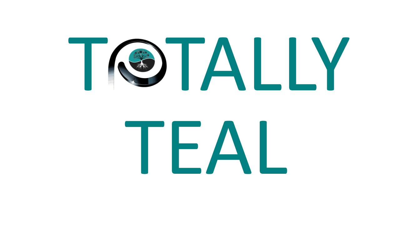The totallyteal's Podcast