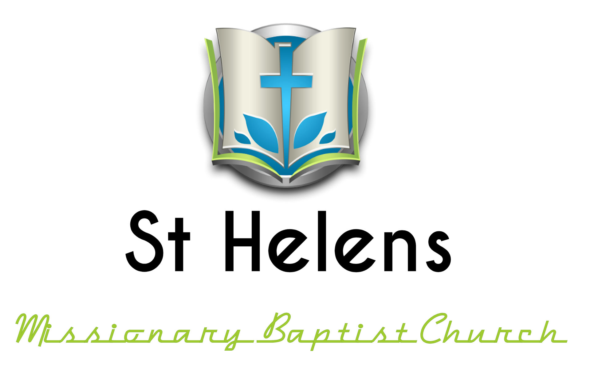 The St Helens Missionary Baptist  Podcast