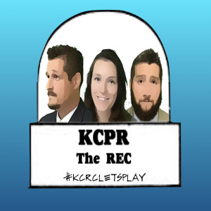 KCPR the REC