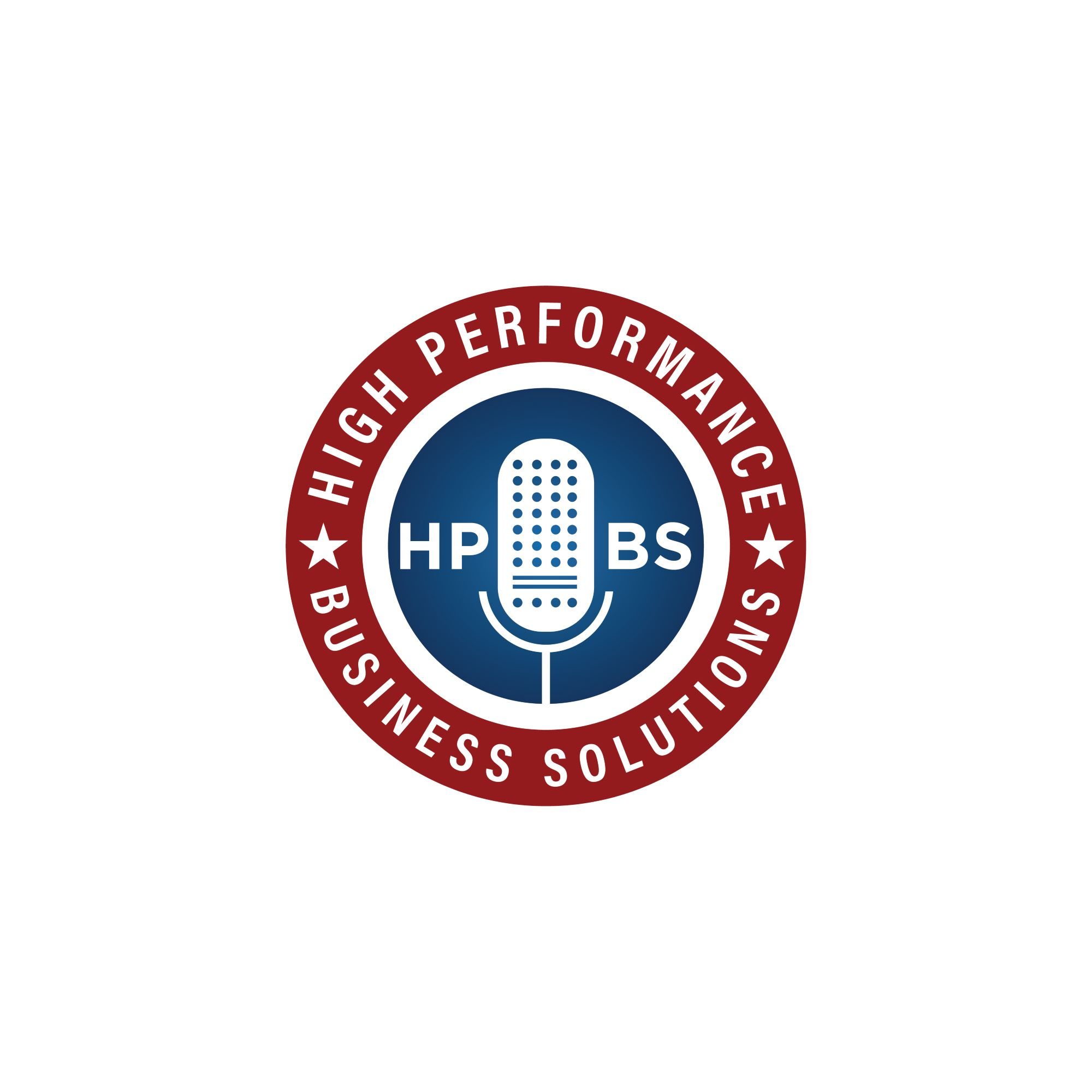 High Performance Business Solutions's Podcast
