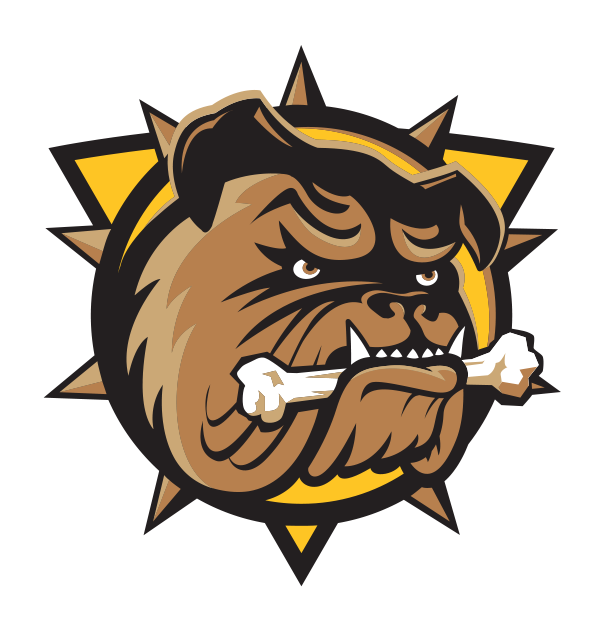 The Hamilton Bulldogs Podcast