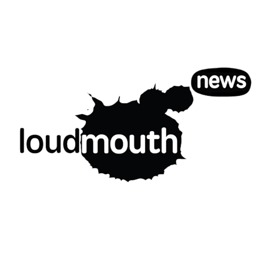 loudmouthnews