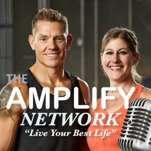 The Amplify Network