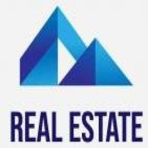 Real Estate Audio Lectures