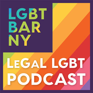 LGBT Bar NY Podcast