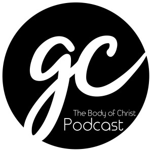 The Body of Christ Podcast with Pastor Chad Neptune