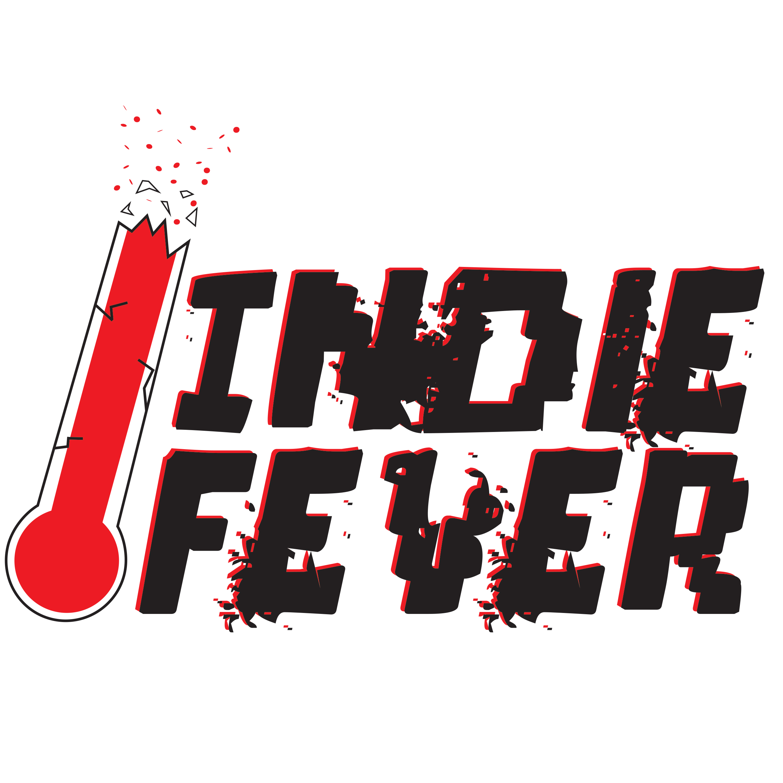 Indie Fever