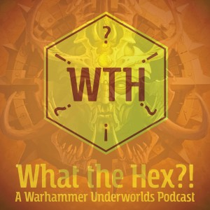 What the Hex?!