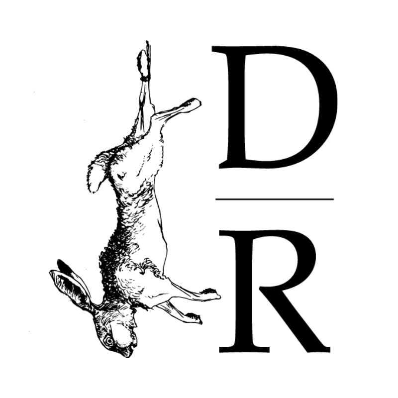 Dead Rabbits Podcast
