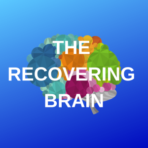 The Recovering Brain