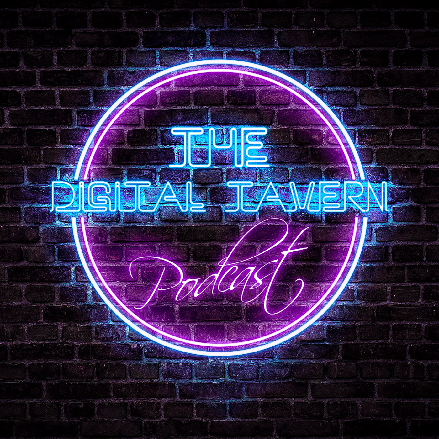 The Digital Tavern
