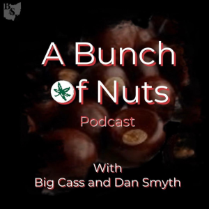 THE Bunch Of Nuts Podcast