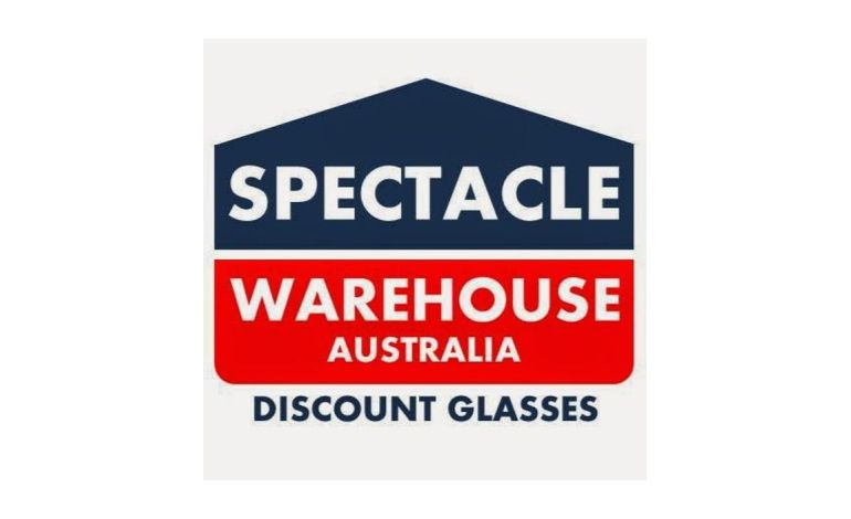 spectaclewarehouse