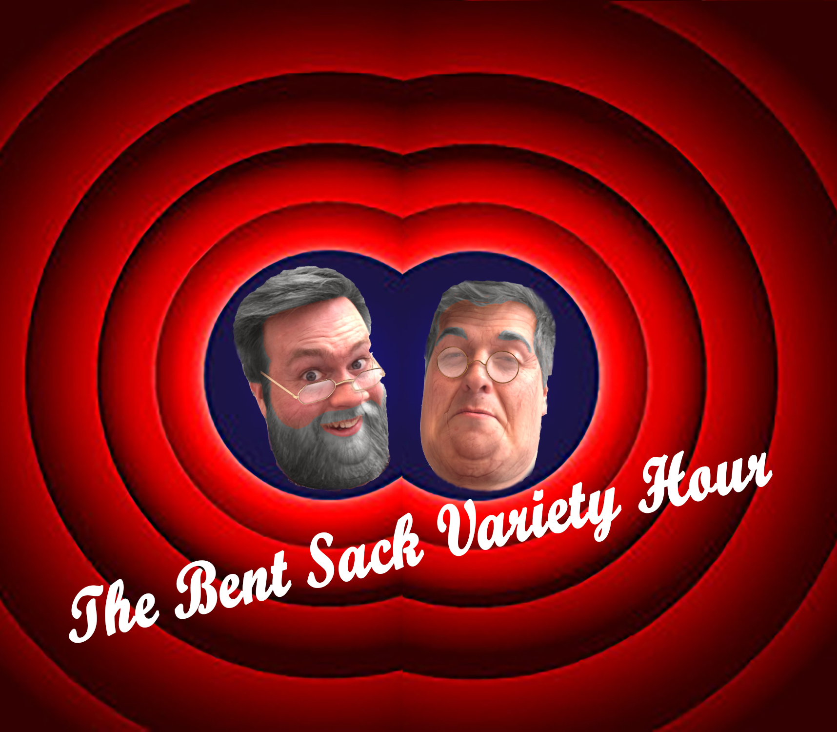 The Bent Sack Variety Hour