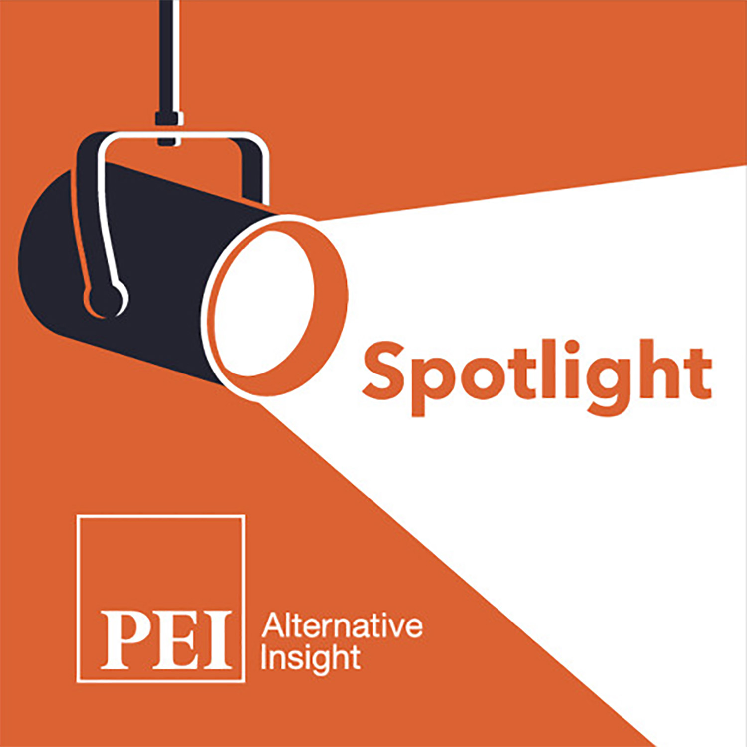 Spotlight Podcast - Private Equity International