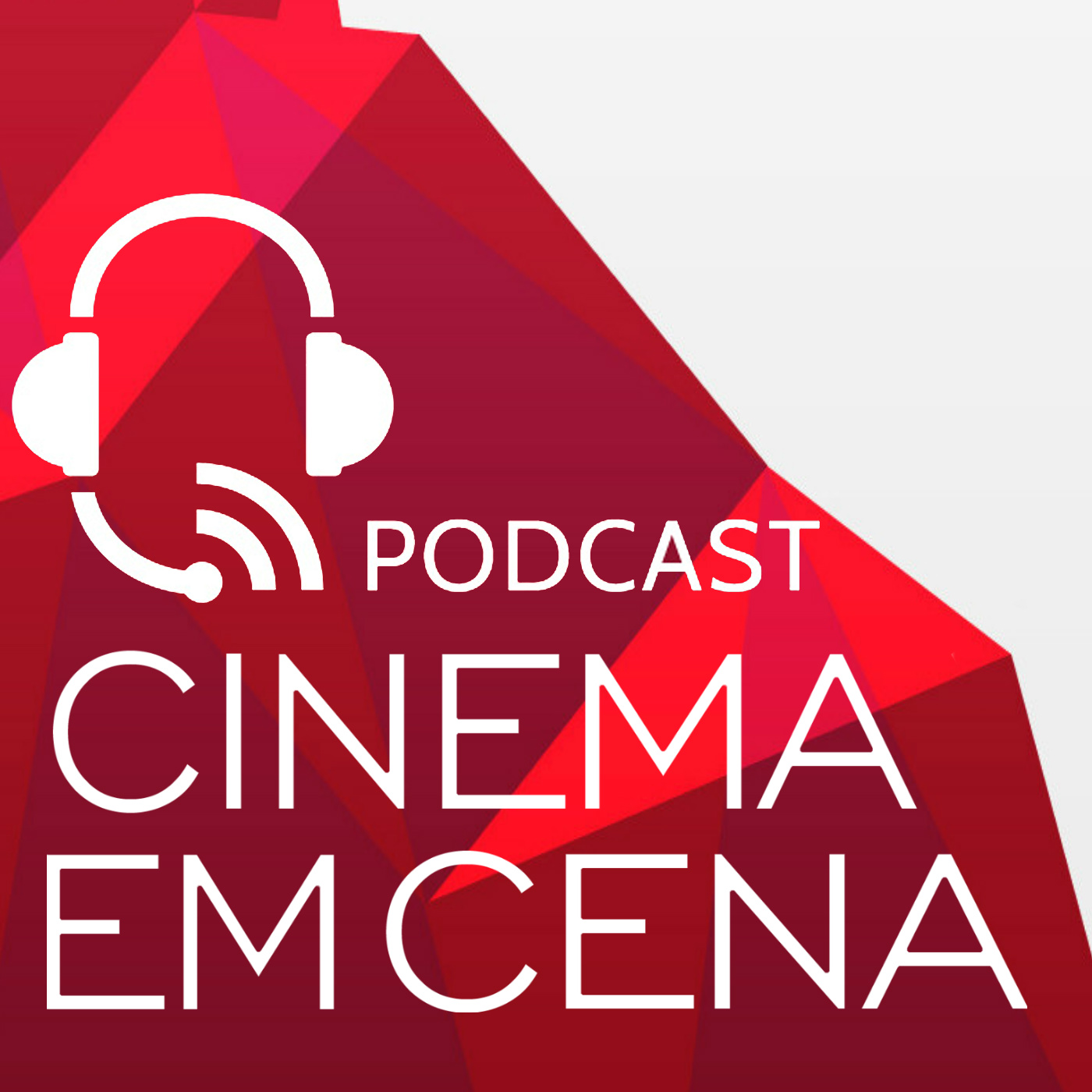 PODCAST #175: Os Beatles no Cinema - Parte 3