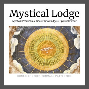 Mystical Lodge Radio