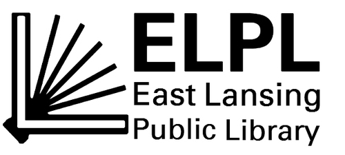 East Lansing Public Library Podcast