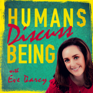 Humans Discuss Being
