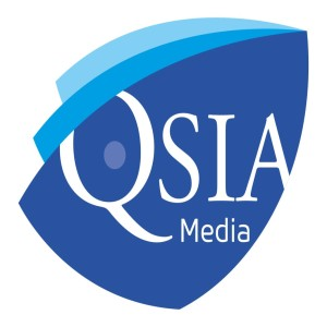 QSIA Podcasts