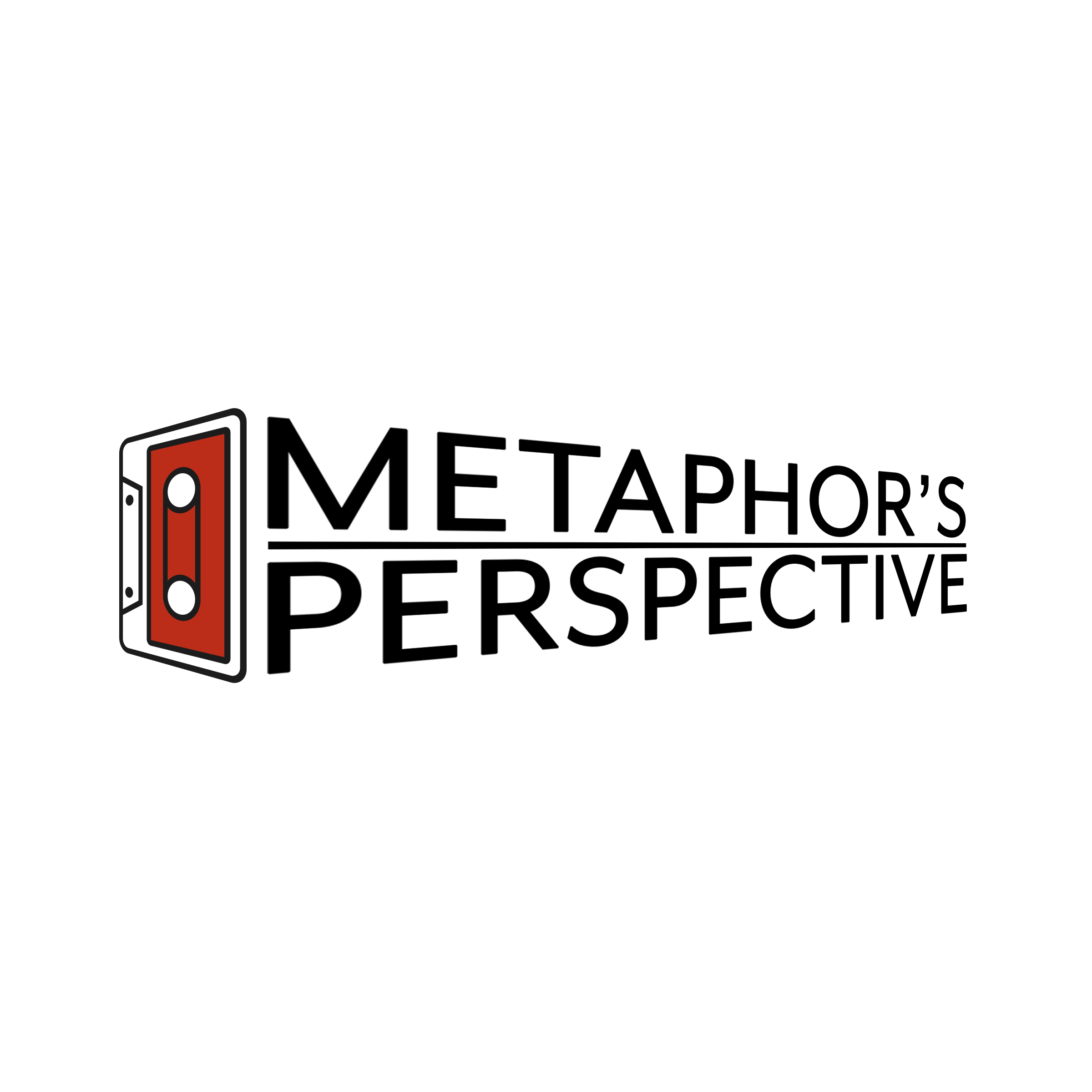 Metaphor's Perspective