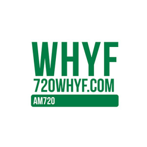 Holy Family Radio Podcasts (AM 720 - WHYF)