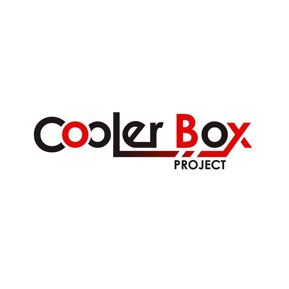 coolerboxproject