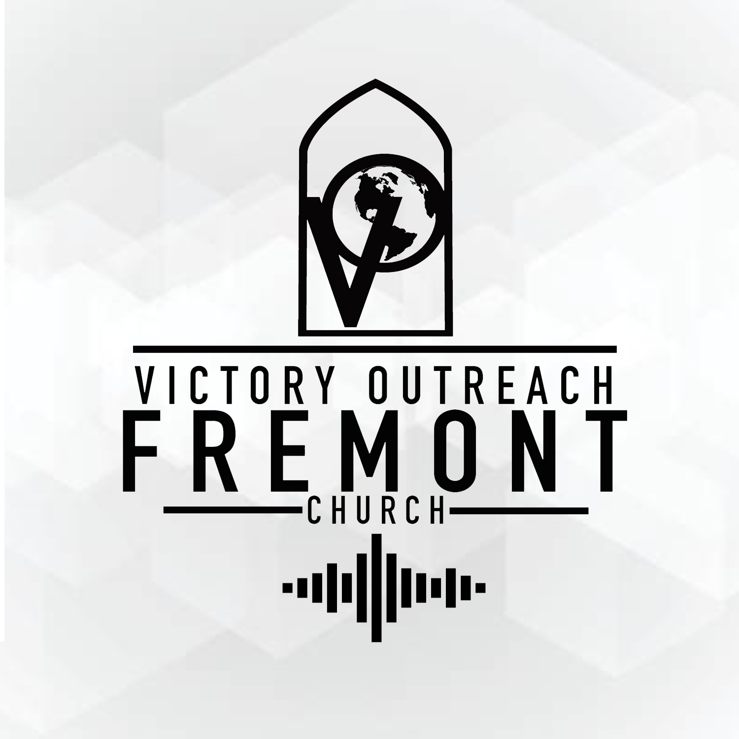 Victory Outreach Church  |  Fremont