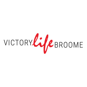 Victory Life Broome's Podcast