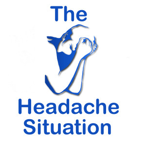 The Headache Situation