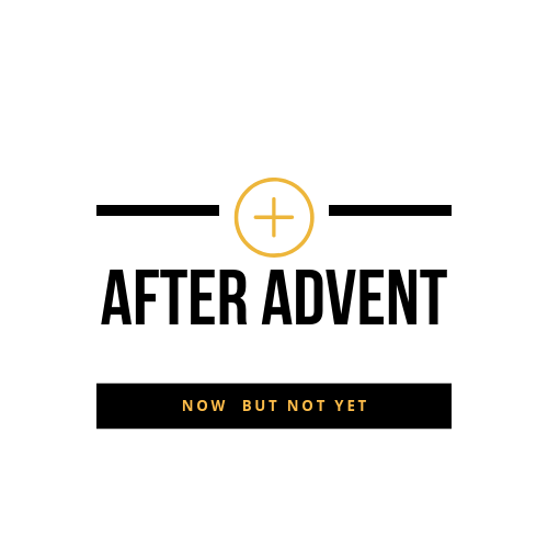 afteradvent