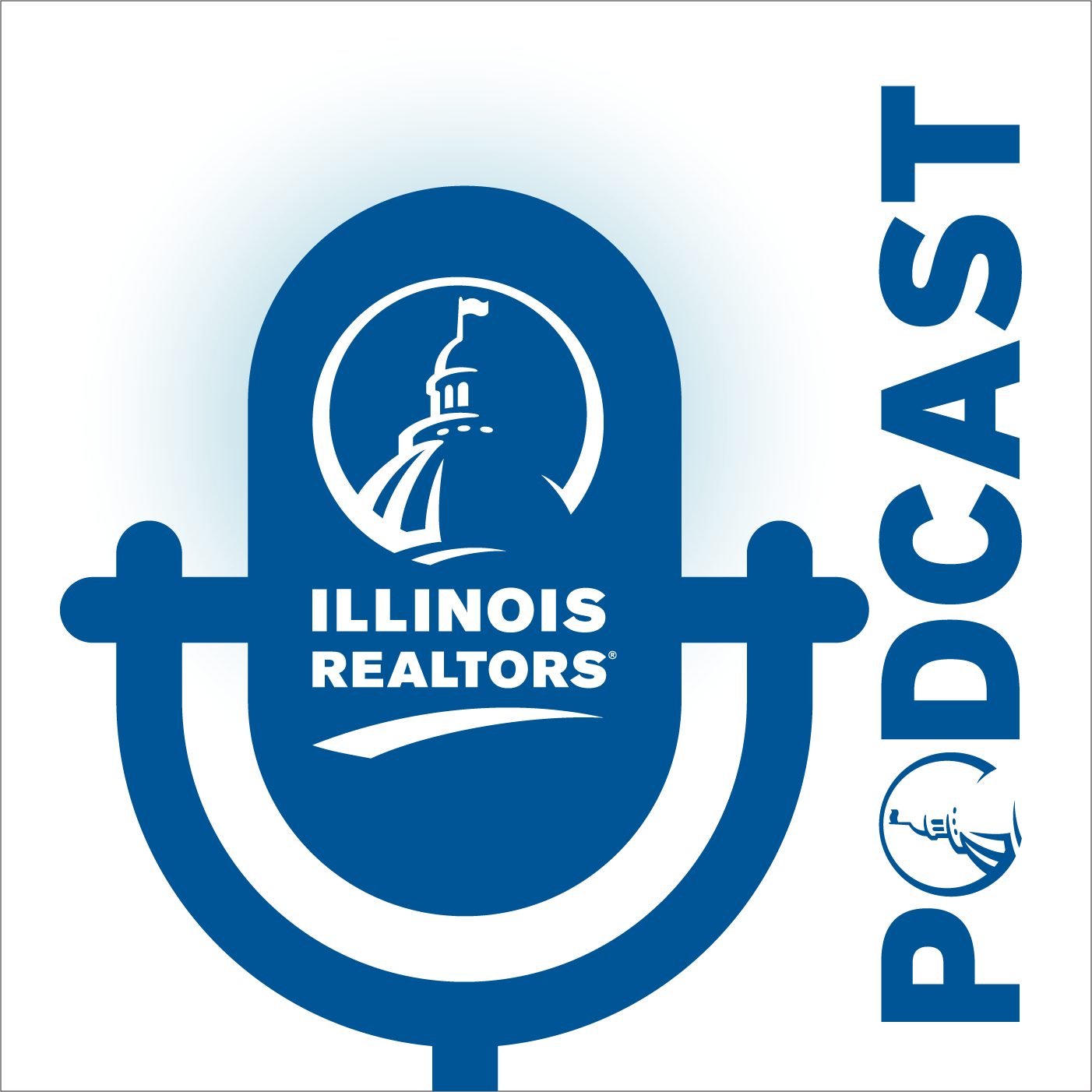 Illinois REALTORS® Podcast