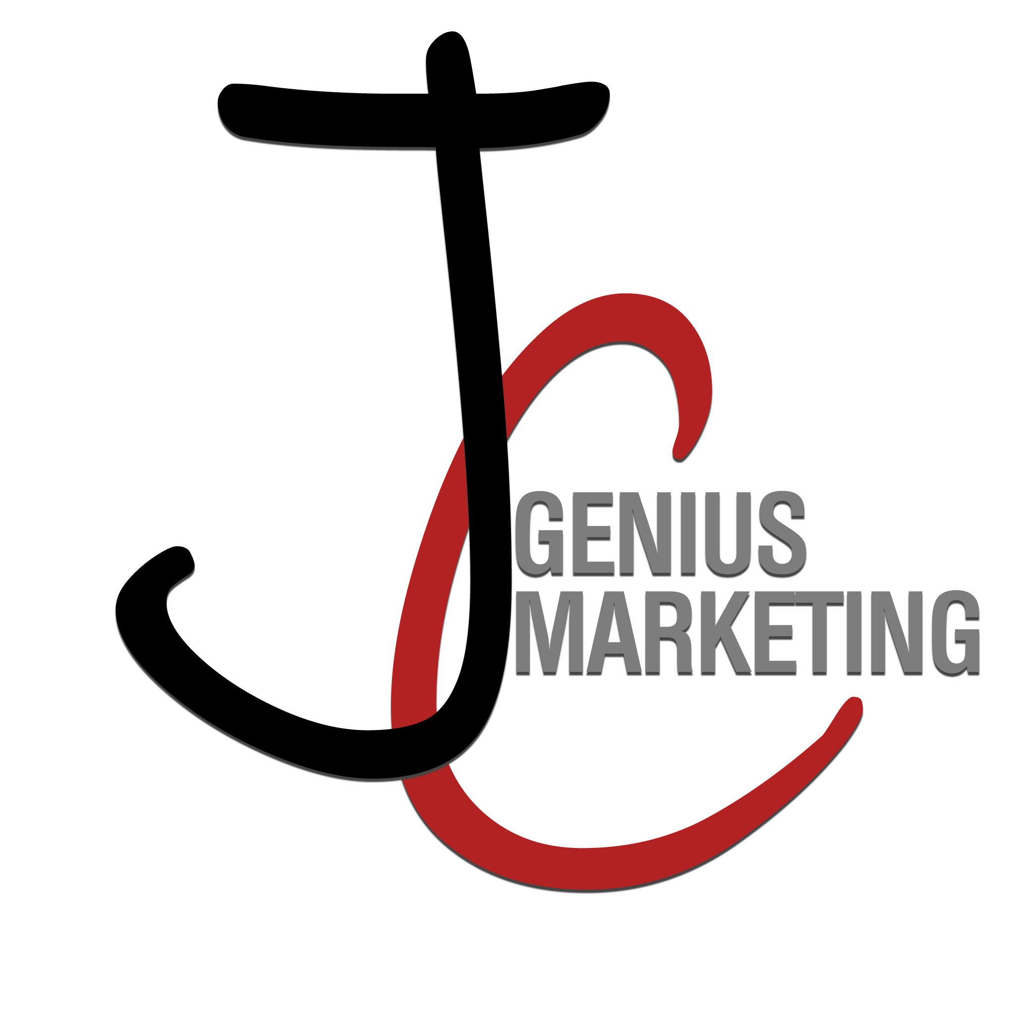 jcgeniusmarketing