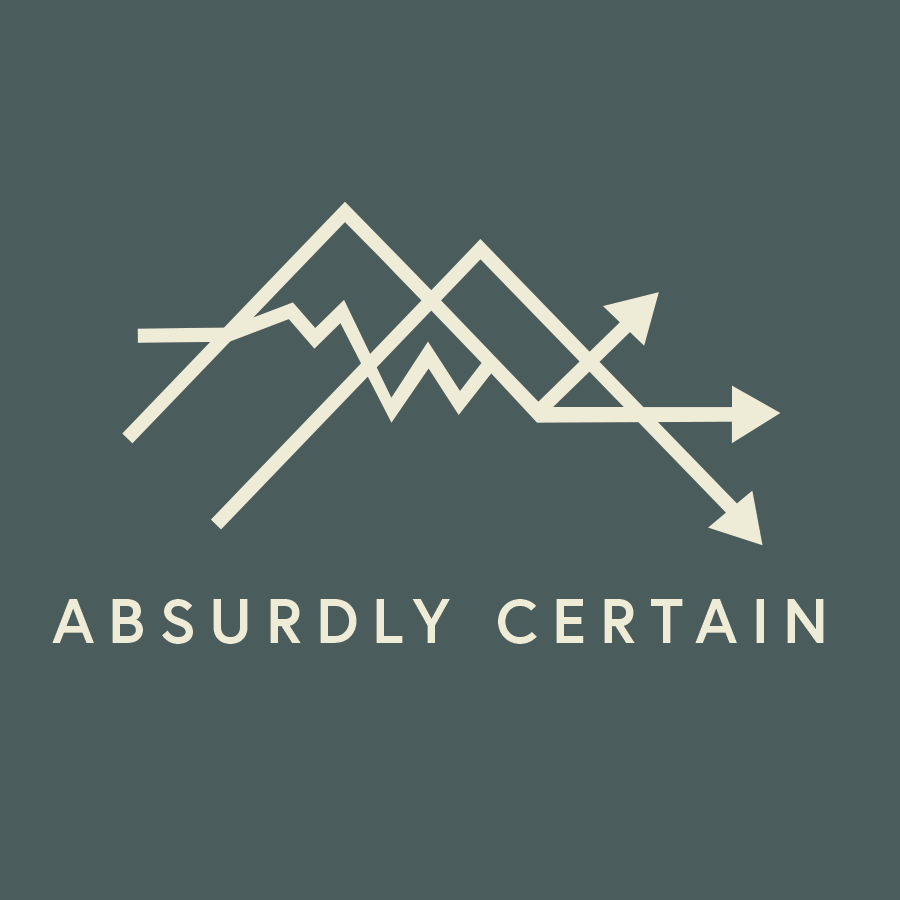 absurdlycertain