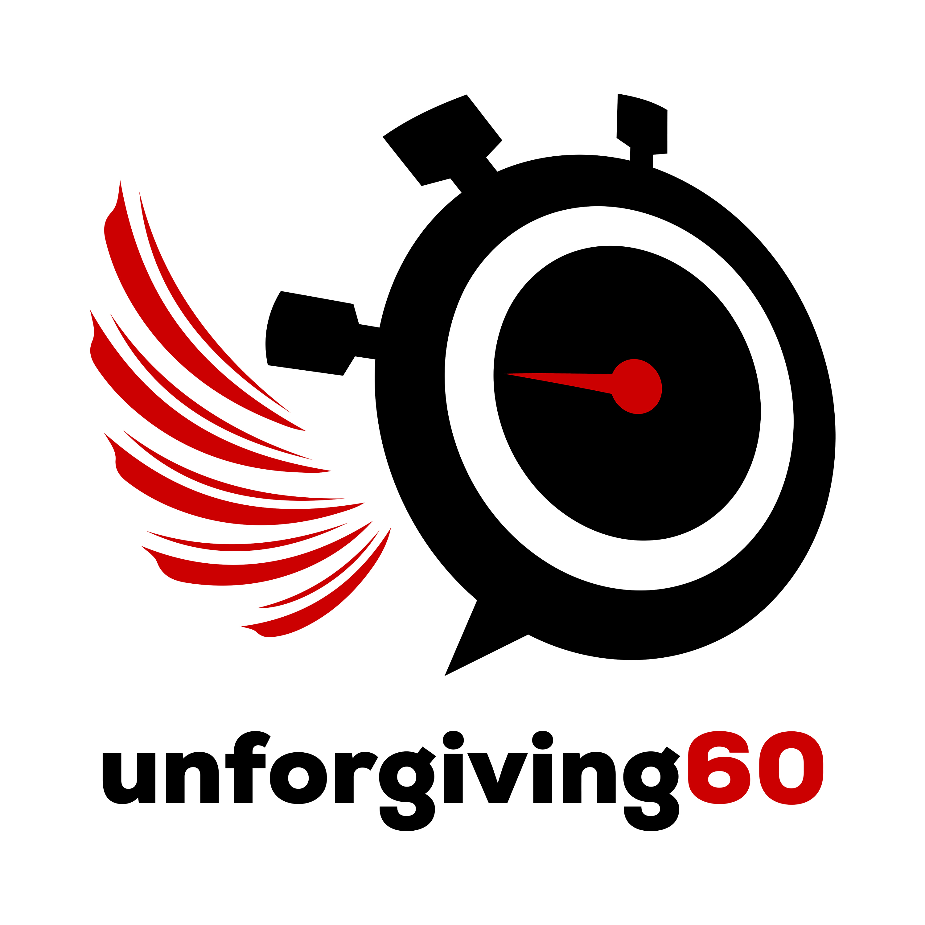 The Unforgiving60