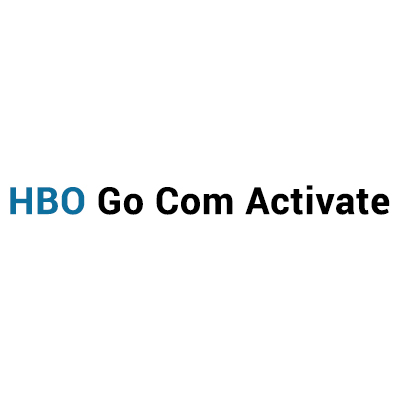 hbogocomactivate